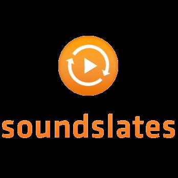 Sound Slates