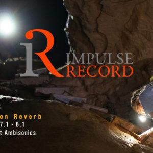 Home - Impulse Record